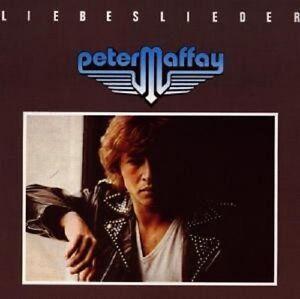 PETER-MAFFAY-034-LIEBESLIEDER-034-CD-NEU