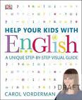 Help Your Kids with English von Carol Vorderman (2013, Taschenbuch)