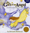 The Gift of an Angel by Marianne Richmond (Hardback, 2008)