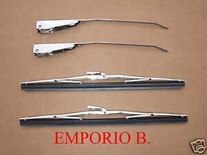 Kit-Bracci-Spazzole-Tergi-FIAT-500-F1-D-600D-1100