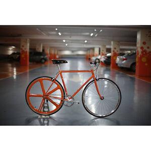 Brand-New-One-of-a-Kind-Custom-Road-Bike-Bicycle-w-Nagasawa-52-5cm-Frame