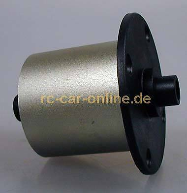 DIFFERENZIALE COMPLETO - 32433-Complete Differential