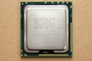 INTEL-2-13GHz-Six-Core-Xeon-L5639-60W-SLBZJ-LGA1366-CPU