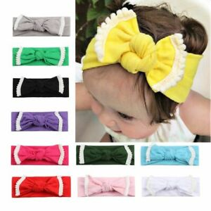elastiques-n-ud-turban-des-accessoires-pour-cheveux-les-bebes-filles-bandeau