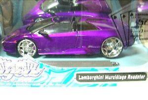 Lamborghini-Murcielago-Roadster