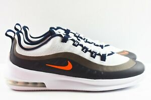 air max axis multicolore