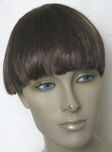 chestnut-brown-clip-in-on-fake-fringe-bangs-hair-extension-hairpiece-fancy-dress