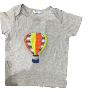 NEW-RRP-24-Baby-Boden-Grey-Baloon-T-Shirt-U13