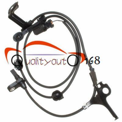 Toyota 89542-52090 ABS Wheel Speed Sensor