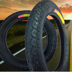Tyres 14 x 2,125 Kenda New for Electric Bikes and Electric Scooter Original