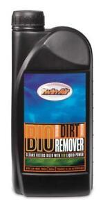 Nettoyant-de-Filtre-a-air-Twin-Air-Biodegradable-Dirt-Remover-Bio-1L