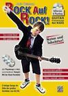 Bock auf Rock von Armin Weisshaar (2015, Geheftet)