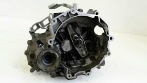 Volkswagen Golf Bora 1J Bj.02 Getriebe Schaltgtriebe FYK 02T301103K