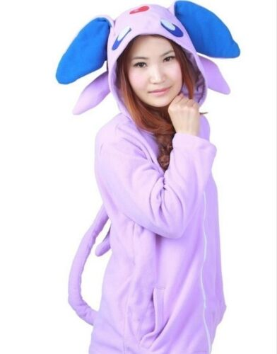 Mewtwo Halloween Costume collection on eBay!