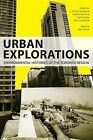 Urban Explorations: Environmental Histories of the Toronto Region by Titles on Demand (Paperback, 2013)