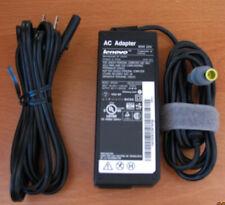 Lenovo ThinkPad 90w AC Adapter Power Adapter - 90 Watt