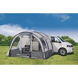 BEYOND-Brunner-A-I-R-Busvorzelt-Camping