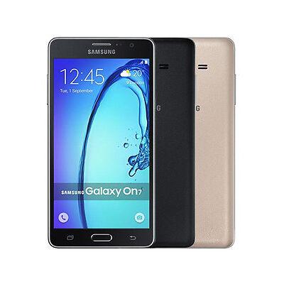 Samsung Galaxy On7 Pro 16GB / 2GB RAM Mix Color