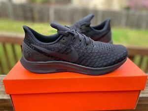 nike men's zoom pegasus 35 running shoes