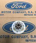 Ford OEM Window Regulator Motor Replacement Gear 45 spline 9 tooth New