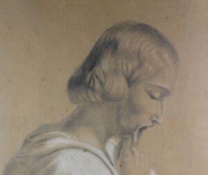 Jean-Baptiste-Roy-1808-Der-Christus-Schule-Flaemische-M-DE-Brie-England