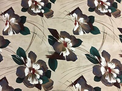 Canvas Twin Size Futon Mattress Covers Slipcovers Holiday Spring Flowers 1 100191500652 Ebay