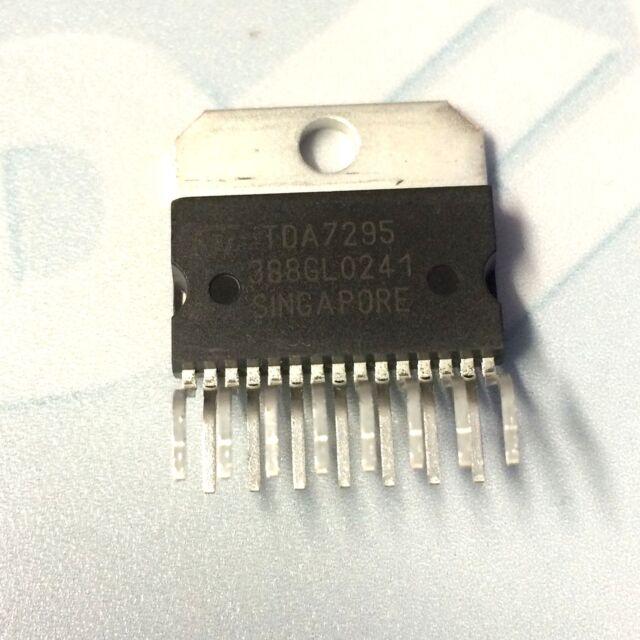 931B# barrette bleu femelle  40 pin  2,54mm sécable 2 à 25 pcs arduino DIY
