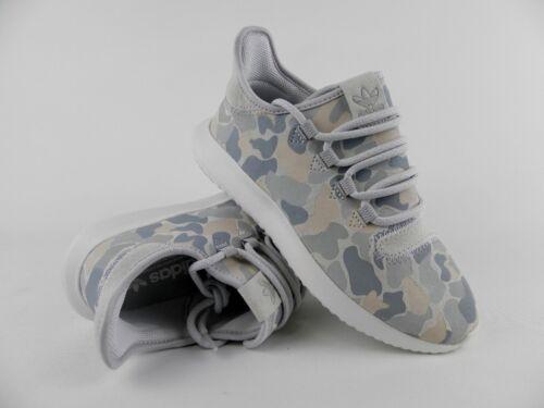 Originals Neu Tubular Sportschuhe Sneaker Adidas Shadow SHpTPwWwq