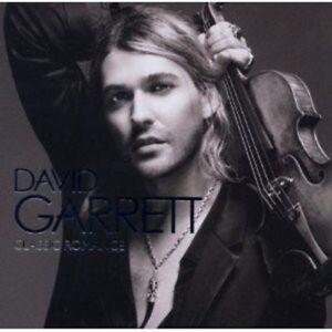 David-GARRETT-034-CLASSIC-ROMANCE-034-CD-NEU