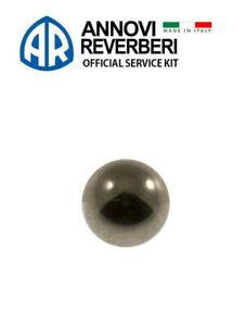 Annovi Reverberi AR1250280 Ball