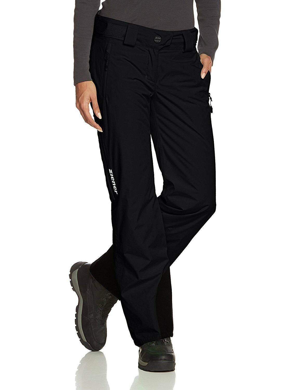 Ziener RANA Women's Goretex skiing  pants    Size 18 BNWT  large selection