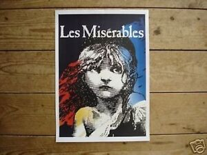 LES-MISERABLES-Fantastic-New-Tour-Theatre-Poster