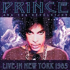 Prince-and-the-Revolution-Live-in-New-York-85-Limited-Edition-Purple-Vinyl-3-LP