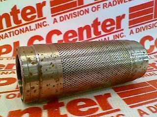 NEW NO BOX WM31382070 WILKES MCLEAN LTD WM3138-20-70