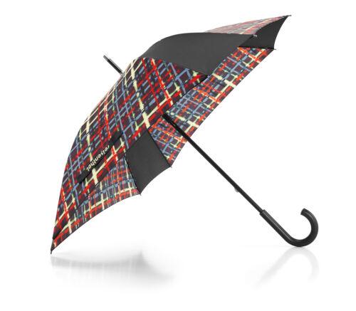 reisenthel umbrella Designer Regenschirm Stockschirm Schirm Langschirm
