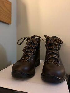 46d510aa3 New Asolo TPS 520 GV MM Gore-Tex Hiking Boots - Men's Medium - size ...