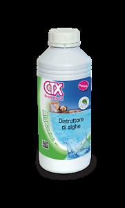 DISTRUTTORE-DI-ALGHE-CTX-575-1-lt-PER-PISCINE-MINIPISCINE-SPA-MARE