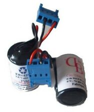 Pile TSX17 - ER14250TSX - Lithium 3.6 Volts 1200 mAh
