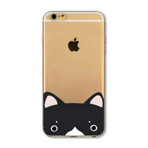COQUE iPHONE 5 5S SE LE CHIEN LABRADOR RETRIEVER SILICONE SOUPLE (TPU)