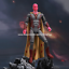 New-Vision-Marvel-Avengers-Legends-Comic-Heroes-Kids-Toys-Cool-Action-Figure-7-034 miniature 8