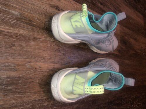 mens hurache shoes sz8