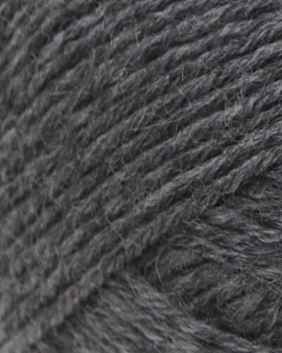 Calcetines lana strumpfwolle strumpfgarn calcetines Garn negro gris 500g 1000g 250g 750