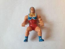 Bootleg golpe apagado KO Gladiador Guerreros-Figuras De Acción 1990S PMS Toys Amos del universo