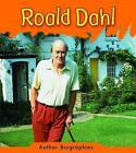 Roald Dahl by Charlotte Guillain (Paperback, 2013)