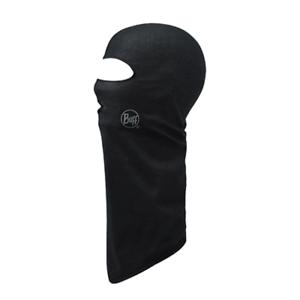 Buff - black Cagoule Masque Visage   Tube  Ski   Neige