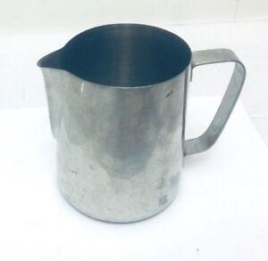 Starbucks-Barista-Espresso-Cappuccino-Maker-Machine-Stainless-Steel-Cup