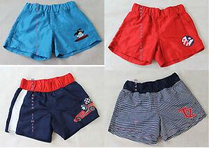 Tezenis Costume Bagno Mare Shorts Boxer Bimbo Ragazzo 5 6 7 8 9 10 11 12 13 Anni Ebay