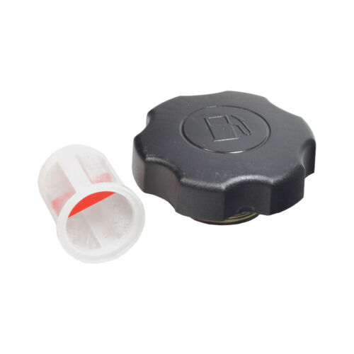 Details about  /Screw-On Gas Cap for 6.5 Hp Engine Fuel Cap