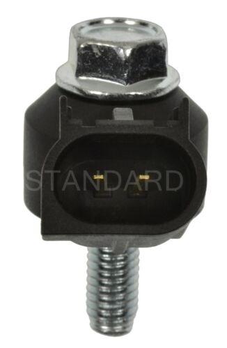 Sensor Standard KS154 Detonation Ignition Knock