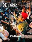 Fallout: Free Speech and the Economic Crisis by SAGE Publications Ltd (Paperback, 2013)